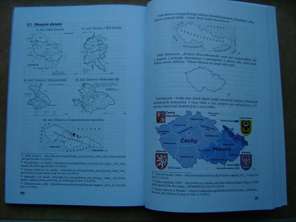 http://www.moravskypatriot.eu/fotky28593/fotos/_vyrp14_155Pravni-kontinuita-autonomie-Moravy-mapy.jpg